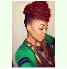 kankalone hair colors mahogany f001ec6be0f9e656b9bc1b37b4a25fbc jpg 640 663 pixels hair