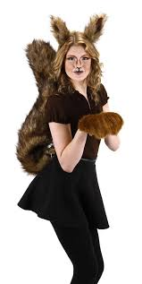 James Bond Costume Halloween 8 Halloween Images Squirrel Costume Halloween