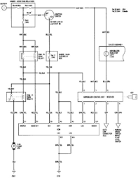 2002 civic ex stereo wiring diagram help please honda tech