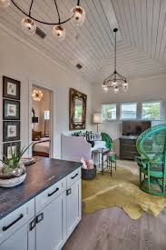 Rosemary Beach Cottage Rental Company by Top 50 Rosemary Beach Vacation Rentals Vrbo