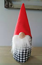 95 best tomte gnomes images on pinterest christmas crafts