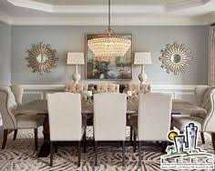 dining room chandelier ideas friday finds farmhouse chandeliers house of hargrove i is for