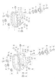 online volkswagen lt lt 4x4 spare parts catalogue south africa