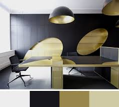 Shape In Interior Design 30 Inspirational Interior Design Color Schemes