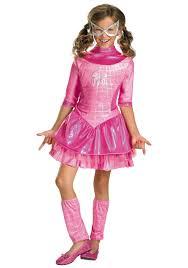 halloween costumes spiderman child pink spider costume halloween costumes