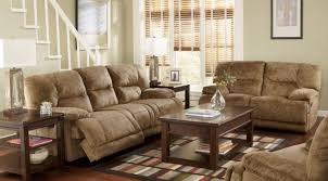 cheap livingroom sets recliner 2 recliner sofa entertain valencia 2 seater leather