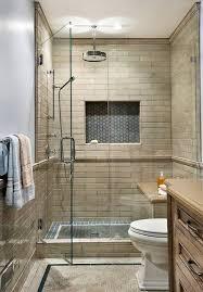 tile how to take on bathroom tile trim fireclay tile