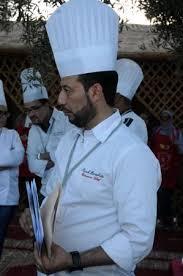 atelier de cuisine chef tarik chef tarik le chef et le proprietaire picture of atelier de