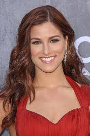 steve mcqueen haircut cassadee pope s hairstyles hair colors steal her style