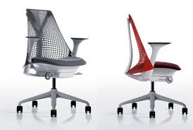 Office Furniture Herman Miller by Herman Miller Sayl Chair Herman Miller Canvas Benching Sayl