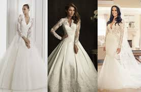 princess style wedding dresses princess kate inspired wedding dresses preowned wedding dresses