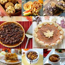 thanksgiving meals recipes 35 thanksgiving recipes easy and delish