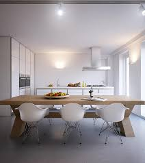 White Modern Dining Chairs White Modern Dining Chairs Interior Design Ideas