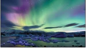Northern Lights 11 Best Places To See The Aurora Borealis Cnn Travel