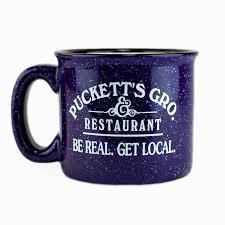 camp style mug puckett u0027s store