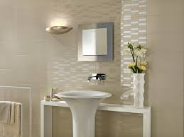 colourline polished porcelain bathroom wall tiling marazzi