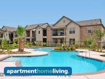 hunters glen apartments beaumont tx apartments for rent