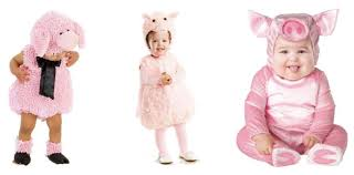 Halloween Costumes Peppa Pig Mommy Daddy Costumes Baby U0027s 1st Halloween Partyideapros