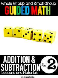 everyday math online games first grade everyday counts calendar