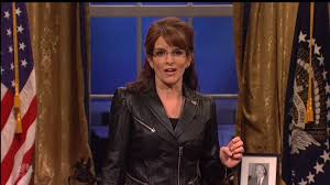 gary steadin snl finale tina fey reprises sarah palin role watch variety
