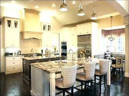 kitchen island with 4 chairs kitchen island with 4 chairs colecreates com