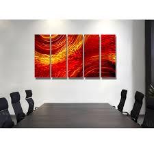 100 red and gold home decor gypsyfarmgirl a rustic