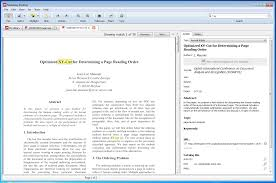 how to write bibliography in research paper citations mendeley blog citation styles