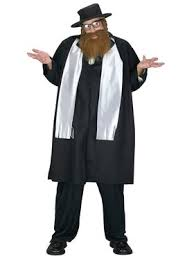 biblical costumes bible halloween costume for adults and kids