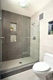 small bathroom shower remodel ideas small bathroom remodel with showersmall bathroom shower only