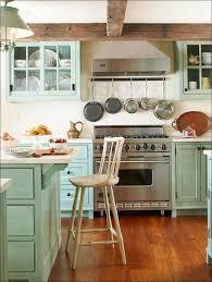 Blue Tile Backsplash Kitchen Kitchen Blue Marble Countertop Wonderful Kitchen Blue Marble