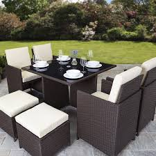 Home Depot Patio Table And Chairs Chair Home Depot Patio Table And Chair Set Patio Table And Chair