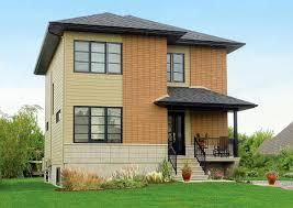 100 low budget modern 3 bedroom house design 4132 174th st