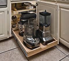 kitchen cabinets corner solutions blind corner cabinet solutions
