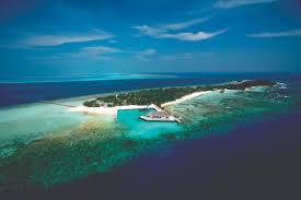 sun travels and tours maldives