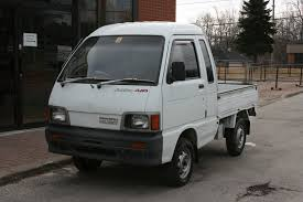mitsubishi minicab van kei trucks and cars for sale rightdrive