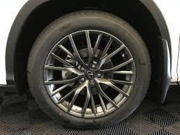 lexus rx 350 tires used 2017 lexus rx 350 4 door sport utility in edmonton ab l13511