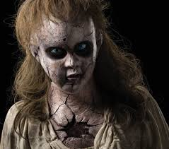 special effects airbrush makeup special effects makeup artist darla edin wins the syfy channel s