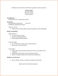 Resume Templates For Google Docs 11 College Student Resume Template 20 Saneme