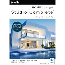 home design studio mac punch home design studio for mac v19 punch