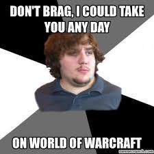 Nerd Meme Guy - nerd