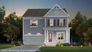 john wieland homes alpharetta ga communities u0026 homes for sale