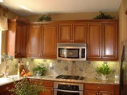 rta kitchen cabinets top chino coffee glazed free spice maple coffee glazed maple kitchen cabinets kitchen