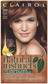 best drugstore shoo for color treated hair the 25 best best drugstore hair dye ideas on pinterest esalon