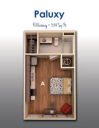 338 sq ft tiny home pinterest tiny houses house and