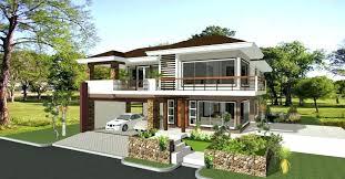 create dream house build your dream home online create your own dream house game build