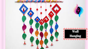 100 paper craft for home decoration best 25 construction