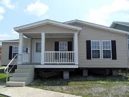 triple wide mobile homes interior home interiors