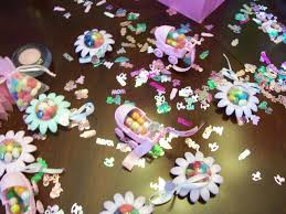 party favors for baby shower ideas u2014 liviroom decors fantastic