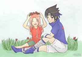 sasuke and sasuke and by sooctopus on deviantart