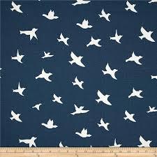 Aircraft Upholstery Fabric 12 Best Navy Decor Fabrics Images On Pinterest Valances Valance